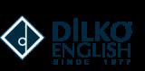 Dilko İngilizce Kursu