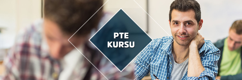 PTE Kursu