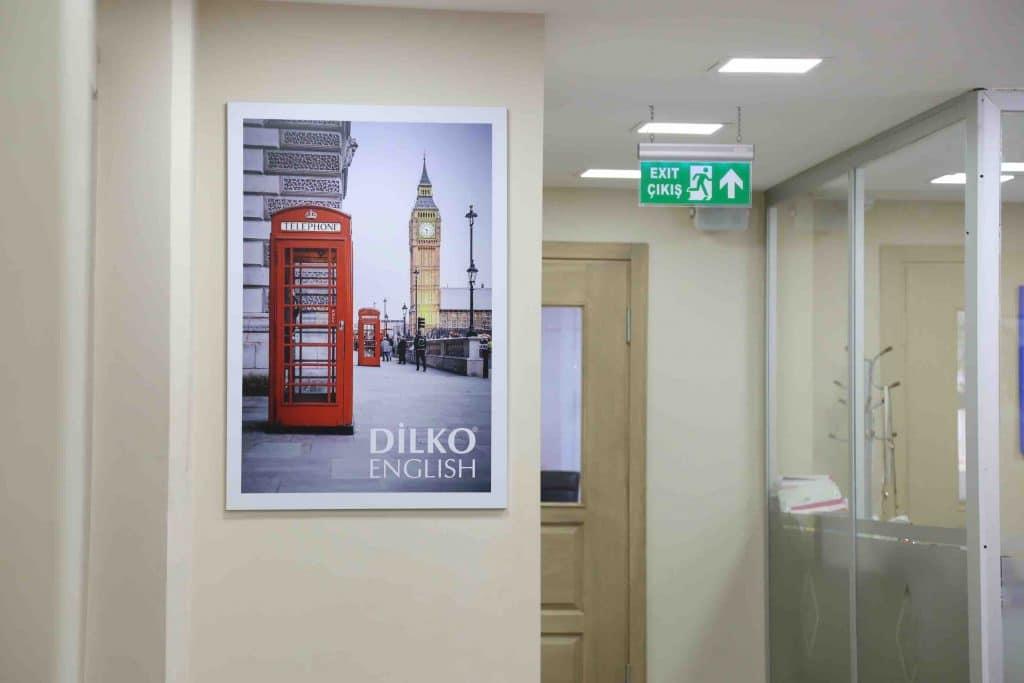 Dilko-Altunizade3-1024x683