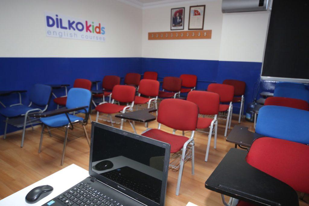 Dilko-Gaziosmanpasa-4-1024x683