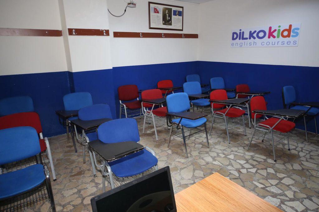 Dilko-Gaziosmanpasa-5-1024x683